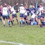 U15s Rams 26-0 Guildford