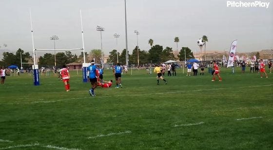 12:52 - Daveta Fiji Player 13 Conversion