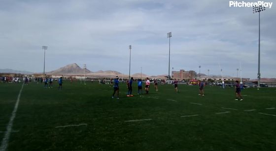 13:39 - Daveta Fiji Player 7 Try