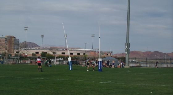 07:00 +00:37 - Unknown Player Try