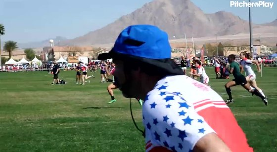 07:00 +00:53 - Unknown Player Try