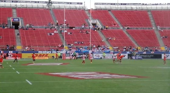16:19 - Player Five Missed Conversion