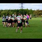 Wibsey 1st XV at Stanley Rods 5th September 2015