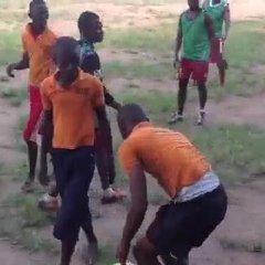 iTry Coaching In Nigeria