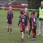 U8s Vs Stanley Raiders -20.03.11 v3
