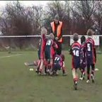 U8s Vs Stanley Raiders -20.03.11 v5