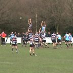 Penalty Try v Veseyans  (A) 28/03/14