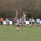 Penalty Try v Veseyans  (A) 28/03/14