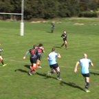 Adam Stirling Try v Wolverhampton (H) 11/04/15