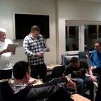 Chairmans Dinner 2012 - 02