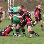 St Joes v Dalton 26th March 2016