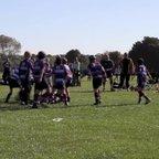 Wanstead U10s v Bancrofts&Dagenham 2014