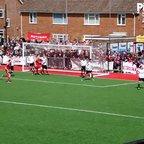 05:27 - Brannon O'Neill Goal