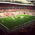 Challenge Cup Final 2014