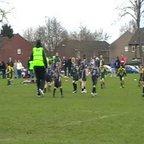 SJ v west Hull Tigers 06/04/2010