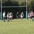 15-01-12 Horsham U14's vs. Heathfield [Try 5]