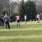 15-01-12 Horsham U14's vs. Heathfield [Try 6]