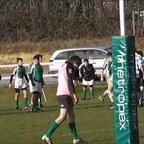 15-01-12 Horsham U14's vs. Heathfield [Try 7]