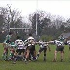 04-03-12 Horsham U14's vs. East Grinstead [George Palmer Tackle]