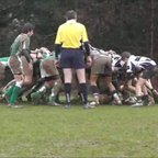04-03-12 Horsham U14's vs. East Grinstead [Shorts Tackle]