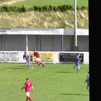 Frickley Athletic v Chorley - 31/08/13