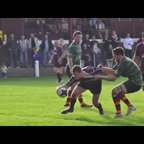 Morley RFC 2013-14 Season Compilation Video