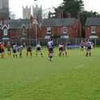 Lincoln 1st XV Vs Ashby (10)