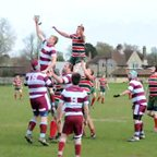 Lincoln 1st XV Vs Ashby (12)