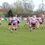 Lincoln 1st XV Vs Ashby (13)