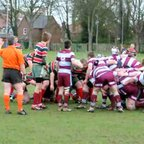 Lincoln 1st XV Vs Ashby (14)