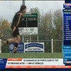 U14s live on Sky Sports News (2)