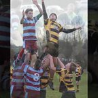2014-01-12 HRFC U16s vs Ashby