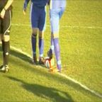 02/02/13 - Cammell Laird vs. AFC Farsley (Evo-Stik Div 1 North)