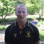 RWC Festival of Rugby Ball address by Stuart Lancaster