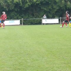 V LLAN MAJOR GOAL MATHEW