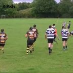 1st XV vs Ash (h) Kent 2