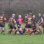 1st XV vs New Ash Green (h) Kent 2