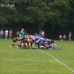 1st XV vs Faversham (a) Kent Two 20.09.14