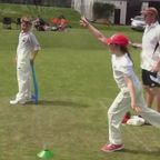 SDYCL Under 9s Festival 8th May 2016
