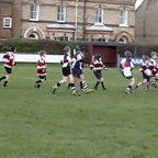 great try by Max v Pock 4.12.11
