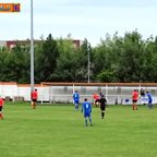 Conwy Borough Vs Mold Alexandra (22.08.15)