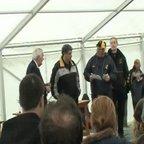Wasps U17 Honours Tie 2010