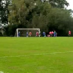 WCFC 9-0 Rudgwick FC
