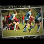 US Ports vs Fordingbridge (away) 1