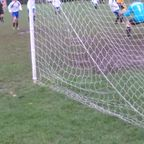 PAFC V Uckfield - Sir Jim denied again