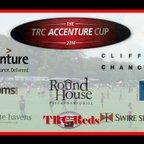 U11 Reds 2014 Accenture Cup - Iean scores
