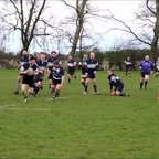Newark 4th XV vs Worksop 2nd XV ( Junior Cup Semi Final) (16/04/2016)
