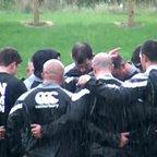 ★ Burnage RFC beating Kendal (47 - 0) By Alex Miller ★
