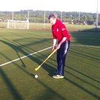 3D /ball carrying skills -S&SHC coaching tips