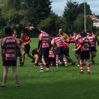U13's v Sefton 11th Sept